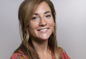 Brittany Schuler headshot