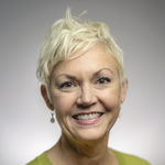Eileen Aitken headshot