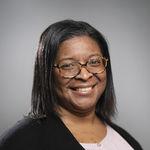 Sheila R. Anderson headshot