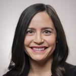 Elyse Castillo headshot