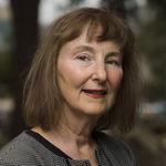 Susan B. Dickey