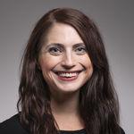 Erin Drulis headshot