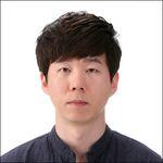 Soon-Gook Hong headshot