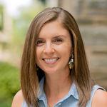 Lauren Hosko McKenzie headshot