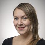 Lisa Litzinger-Drayton headshot