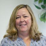 Karen C. McBride headshot