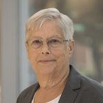 Nancy L. Rothman headshot