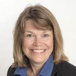 Susan VonNessin-Scanlin headshot