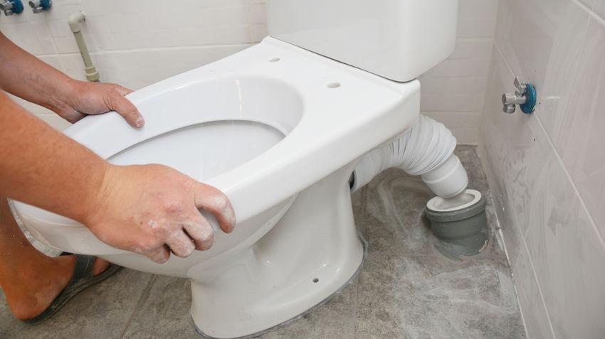 Why Would My Bathroom Smell Like Sewage - Artcomcrea